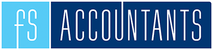 Accountants in Clitheroe - FS Accountants Limited logo
